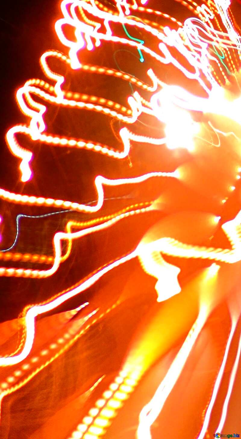 headlights blurs lights №275