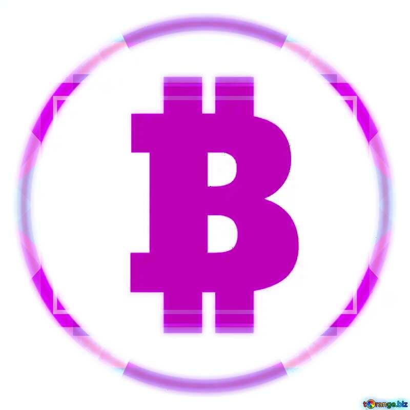 Bitcoin powerpoint illustration №49602