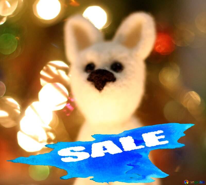 Toys Winter sale №49645