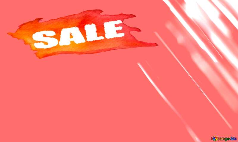 Hot Sale background red Splash №1700