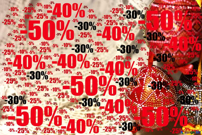 Background Easter holiday Sale offer discount template №29719