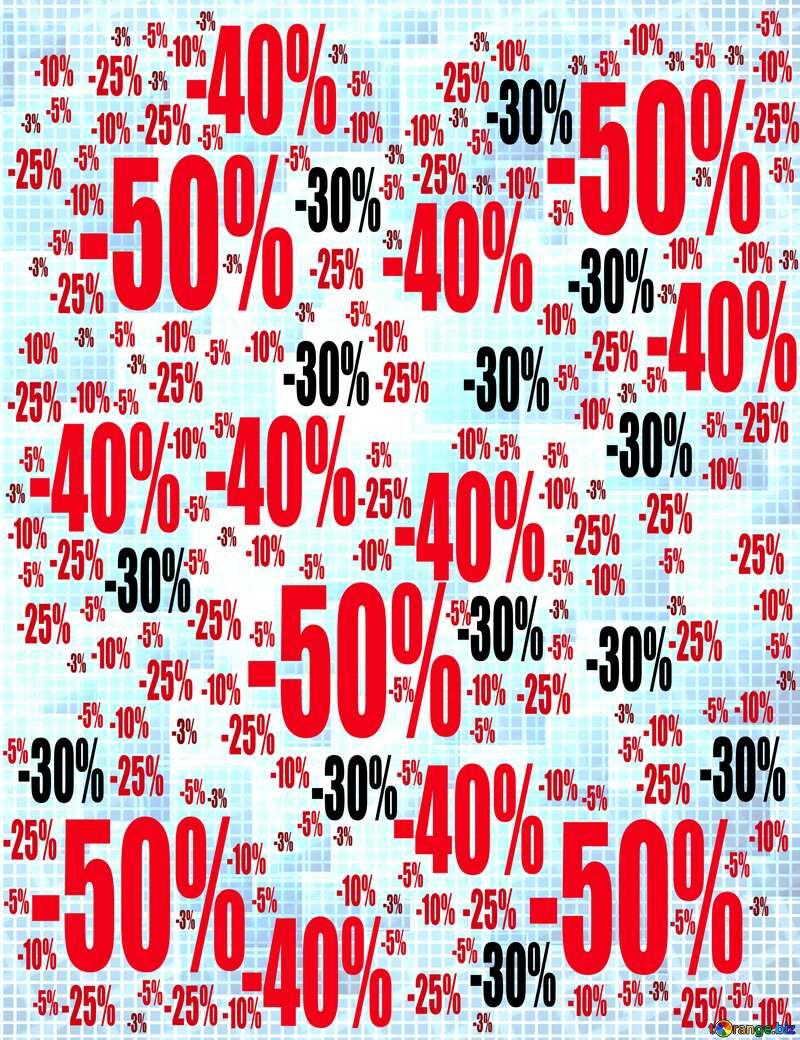 Light Technology background tech abstract texture techno modern computer pattern Sale offer discount template №49678