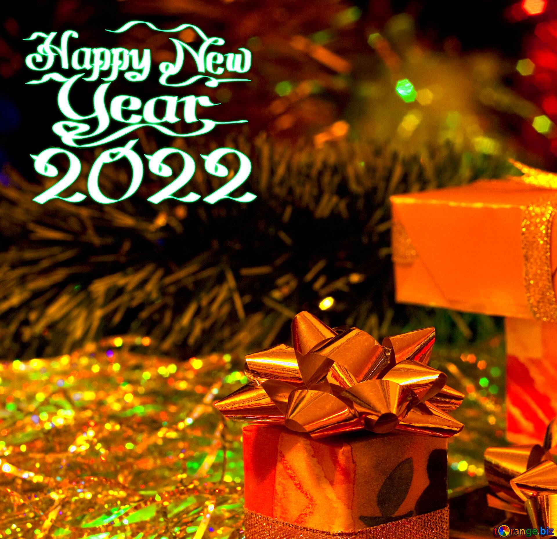 download free picture gifts christmas tree 2021 happy new year christmas gifts on cc by license free image stock torange biz fx 198328 download free picture gifts christmas tree 2021 happy new year christmas gifts on cc by license free image stock torange biz fx 198328