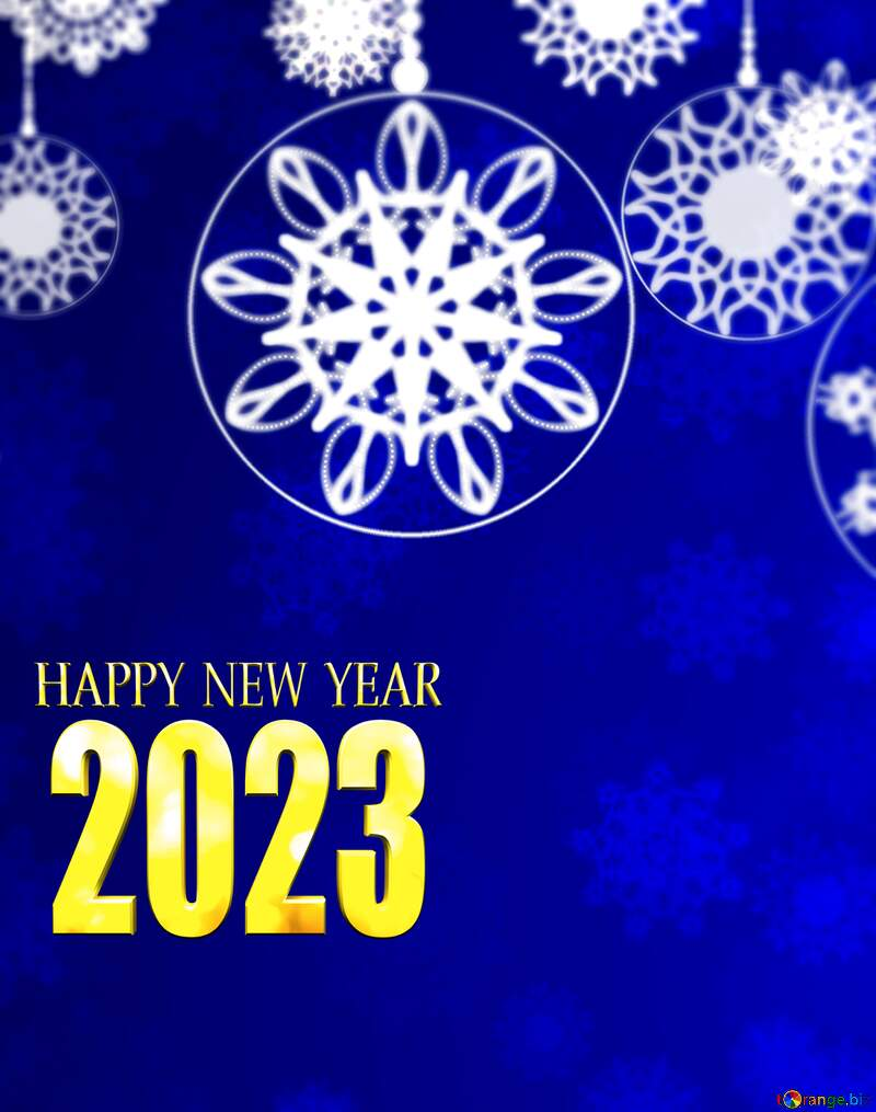 happy new year 2021  Clipart №40711