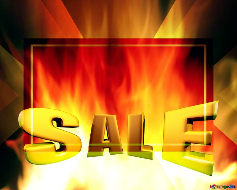 Hot sale background №9546