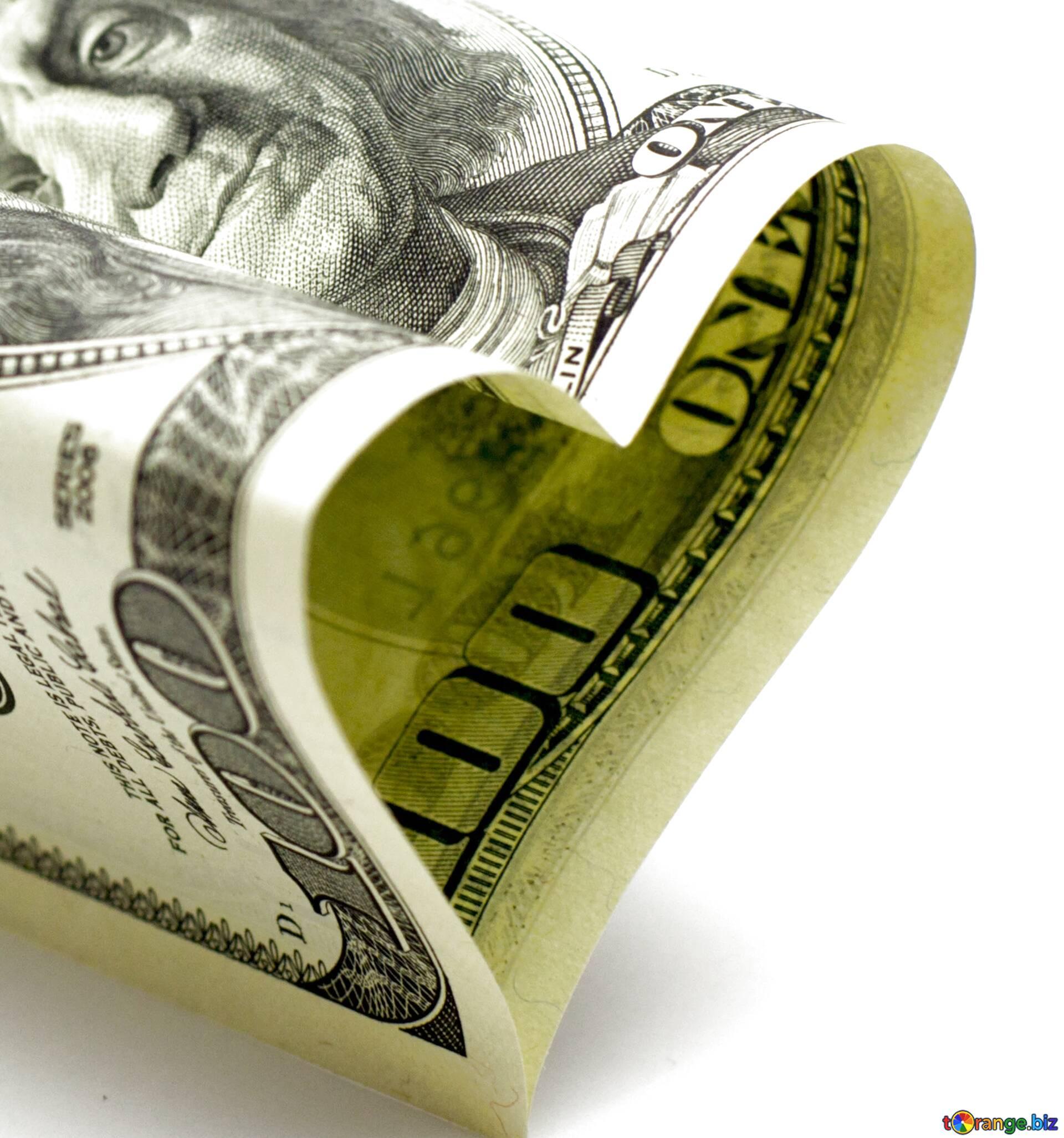 новые картинки про деньги устарело должно