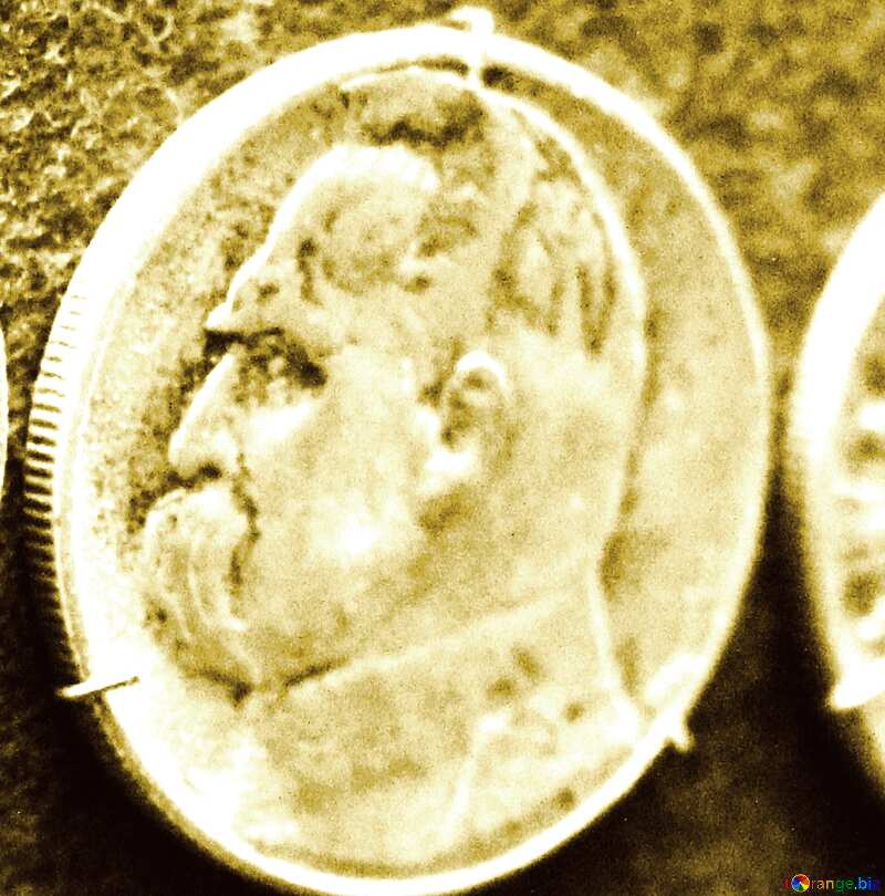 Monochrome. Austrian trade coins. №43591