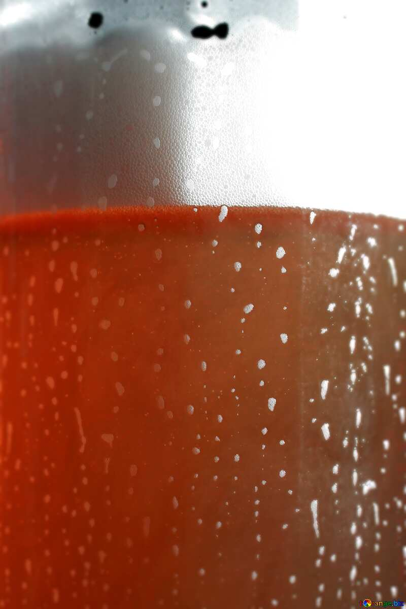 Red beer №37763