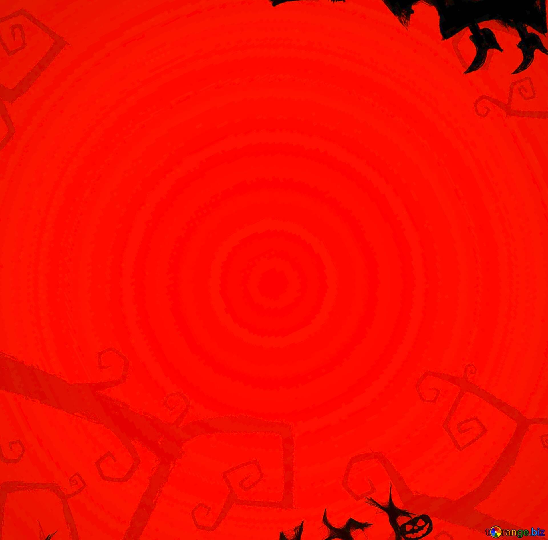Download free picture Bild für Profilbild. Halloween