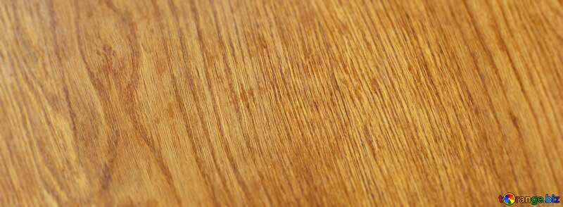 Cover. Wood texture. №42298