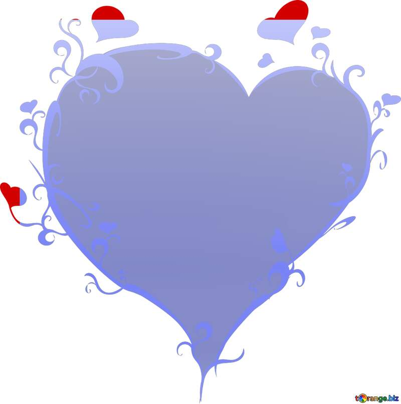 i Love Christmas №40661