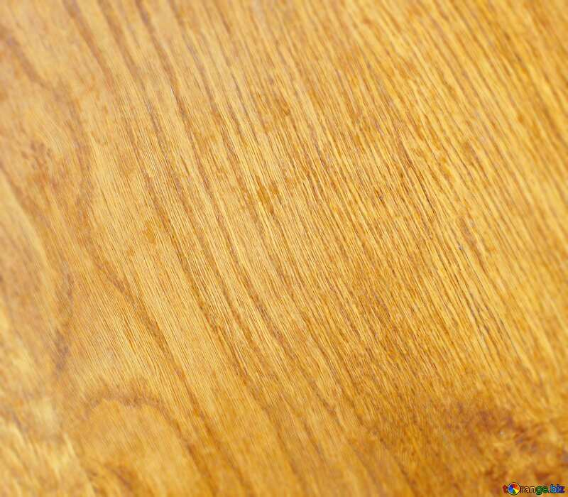 Image for profile picture Wood texture. №42298