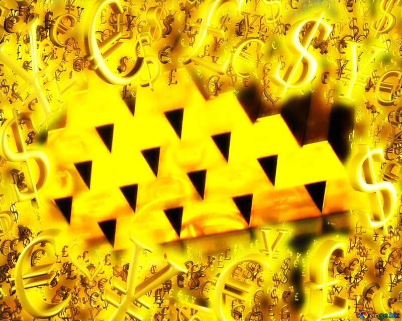 Business gold  finance. №50170