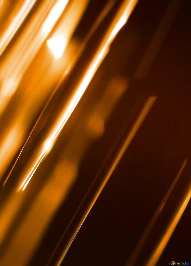 Dark gold lines  background №1700