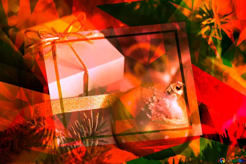 Christmas №15365