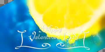 The effect of hard light. Very Vivid Colours. Blur frame. Fragment. Happy Valentine's Day.