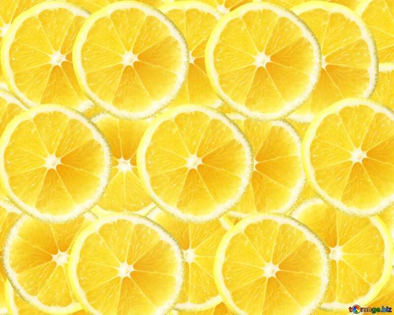 Pattern lemon №40848