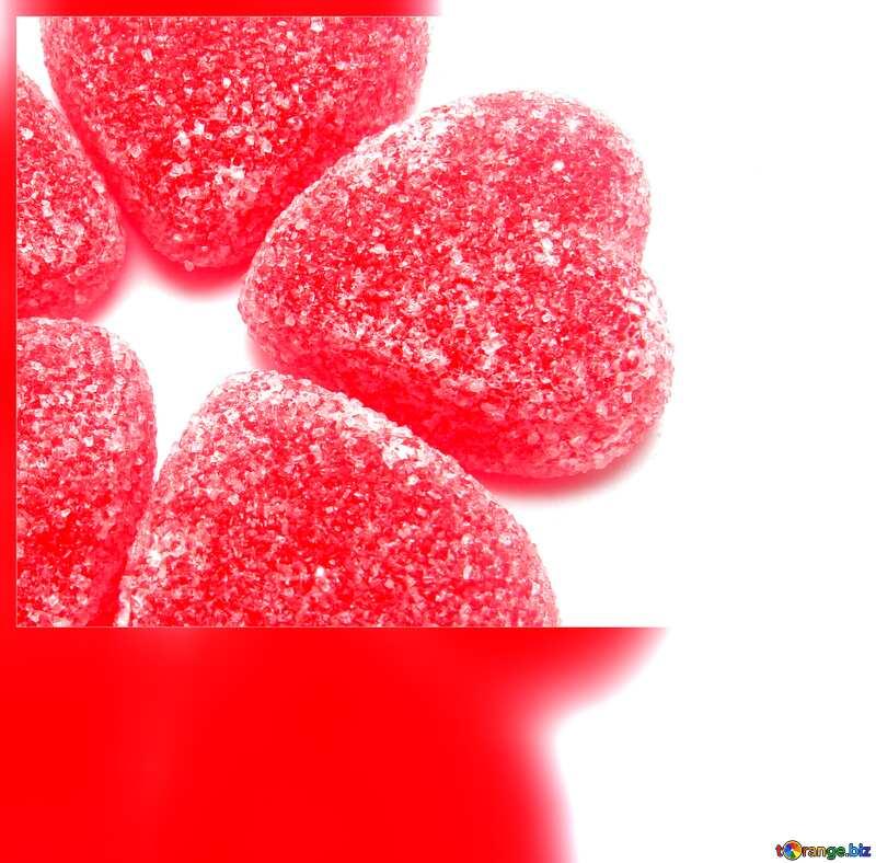 Motivation Card on Valentine`s Day №18439
