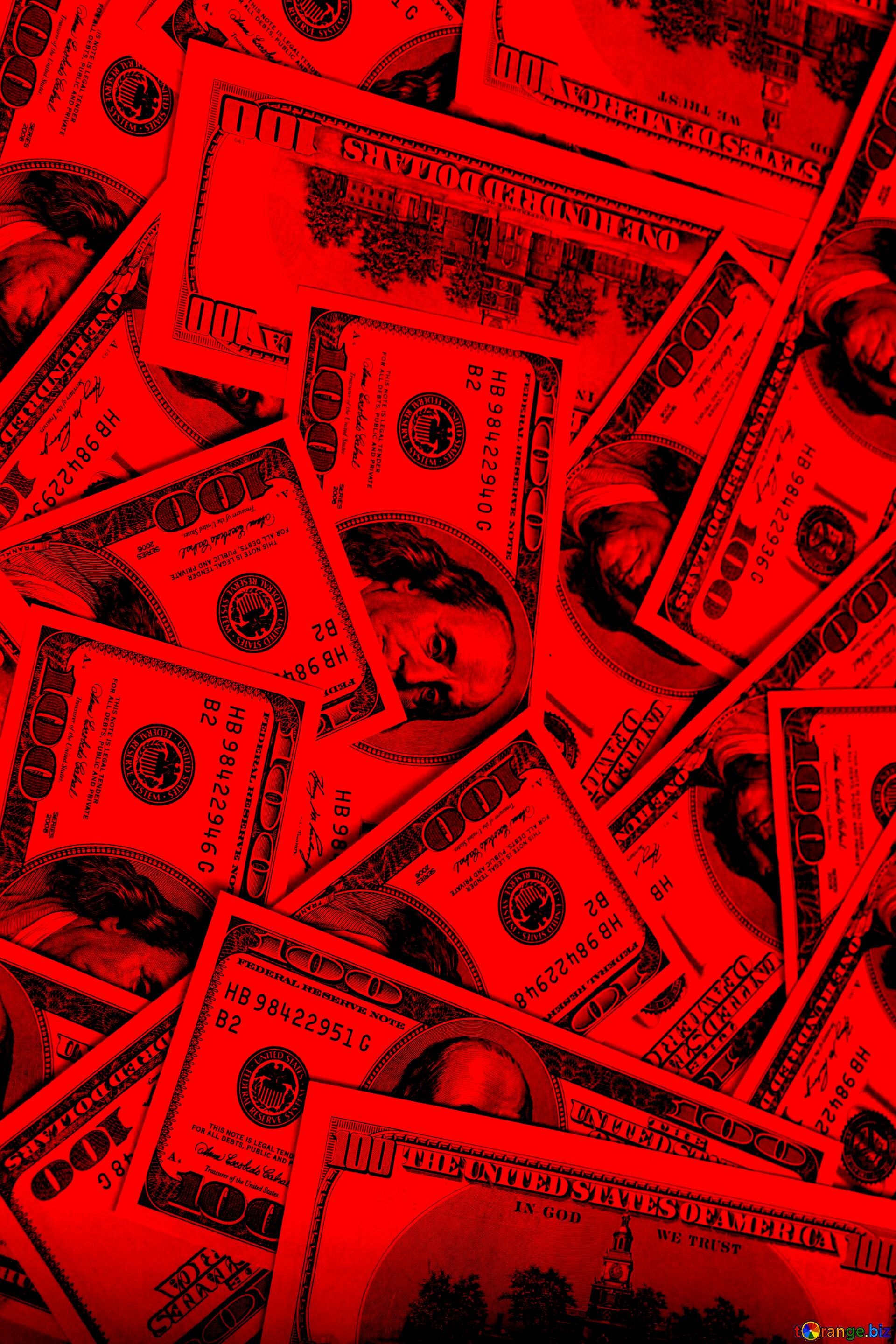 Download Free Picture Dollars Red Background On Cc By License Free Image Stock Torange Biz Fx 208400