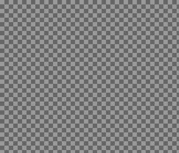 Die Wirkung des dunklen. Bruchstück.