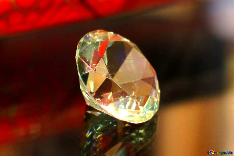 diamond blur dark №52795
