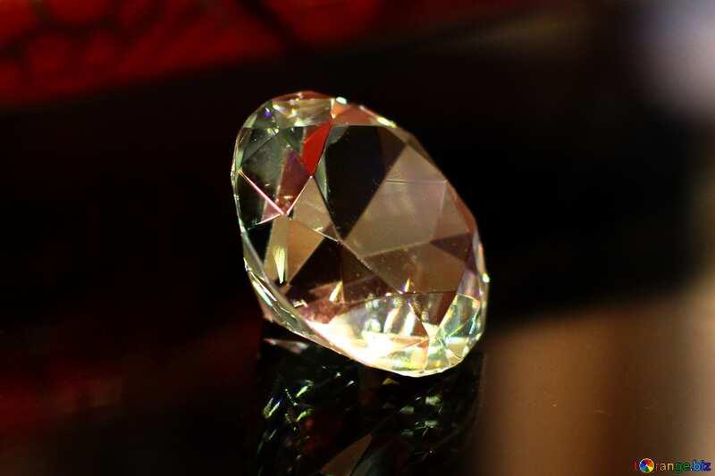 diamond hard dark №52795