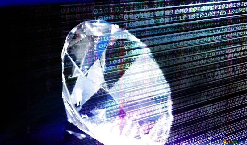 diamond internet media №52795