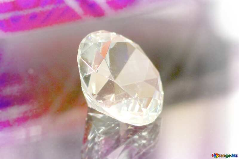 diamond light blur №52795
