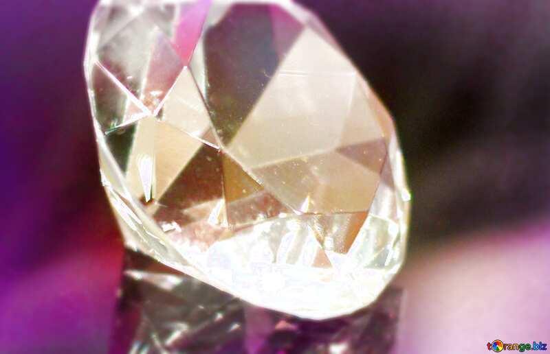 diamond blur frame №52795