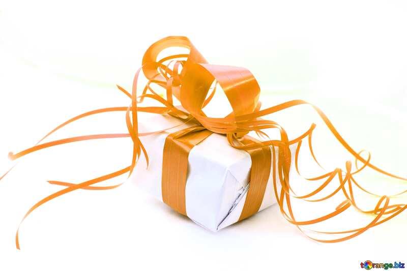 gift №16335