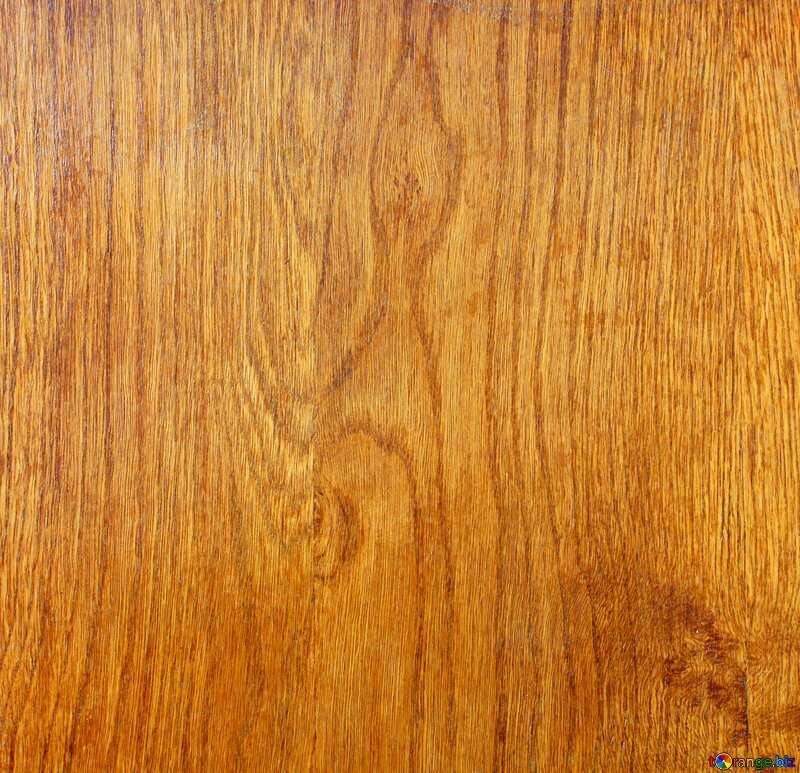 Wood texture №42298