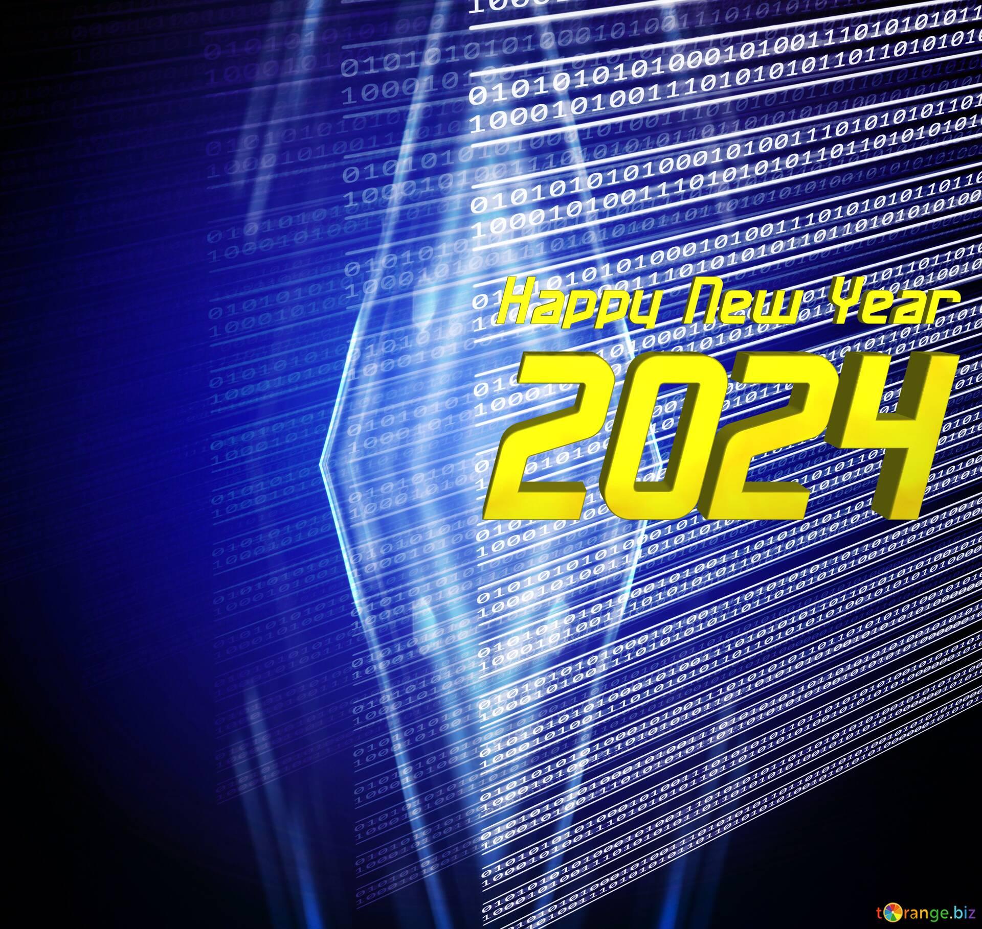 Download Free Picture Digital Computer Background Dark Hard Blue Happy New Year 2022 On Cc By License Free Image Stock Torange Biz Fx 209713