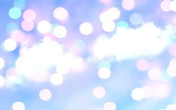 L'effetto della molto luce. Frammento.