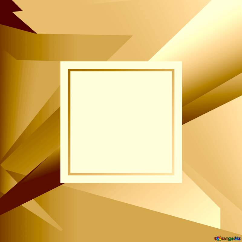 abstract template sepia №49675