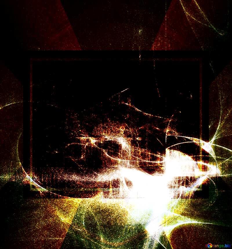 Astral sepia retro responsive business background №40631