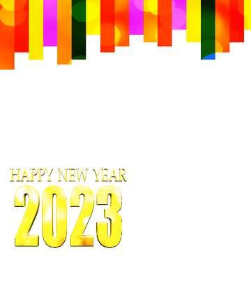 Happy New Year 2020.