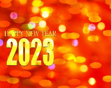 Happy New Year 2020.