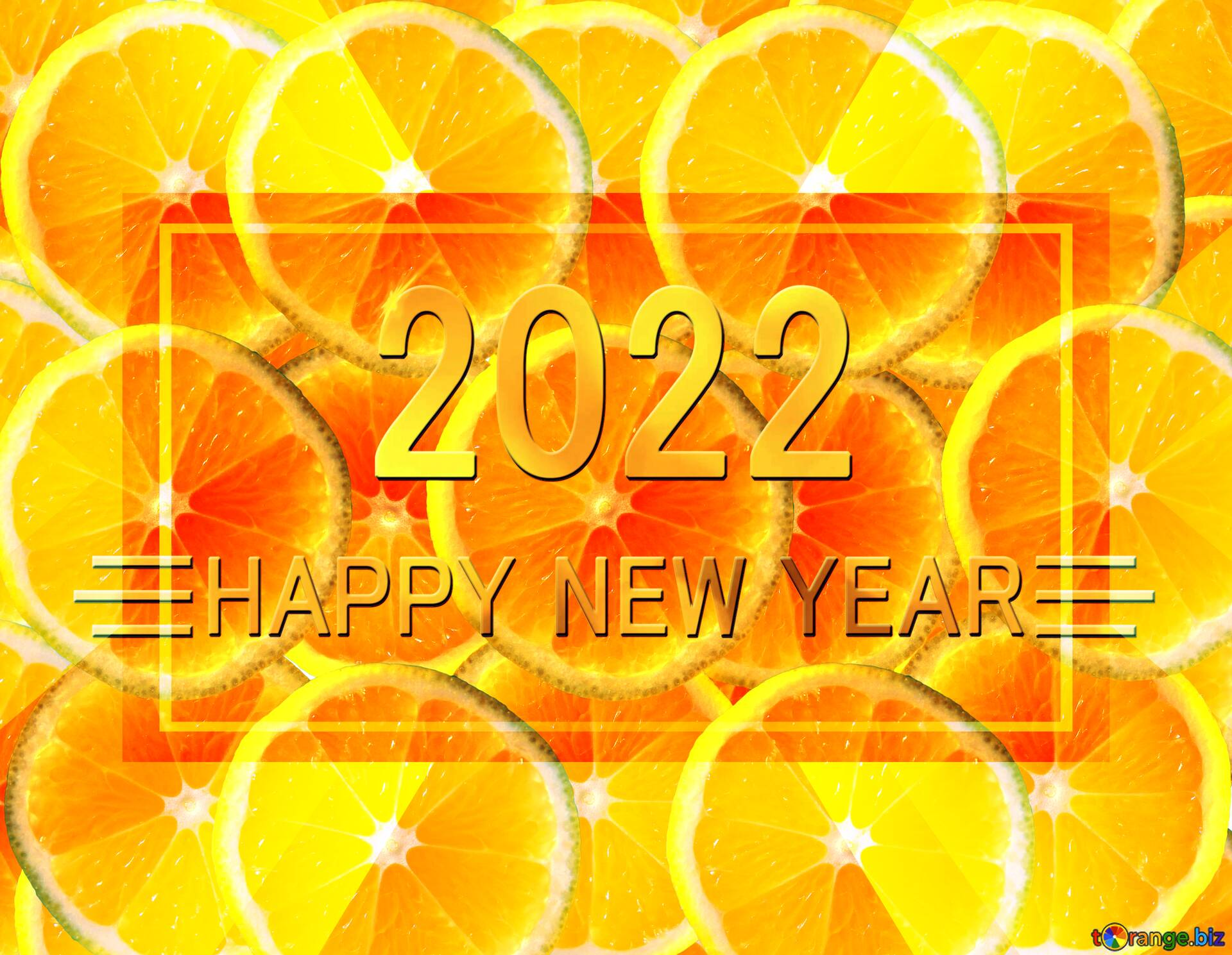 Download free picture Background Shiny happy new year 2021 ...