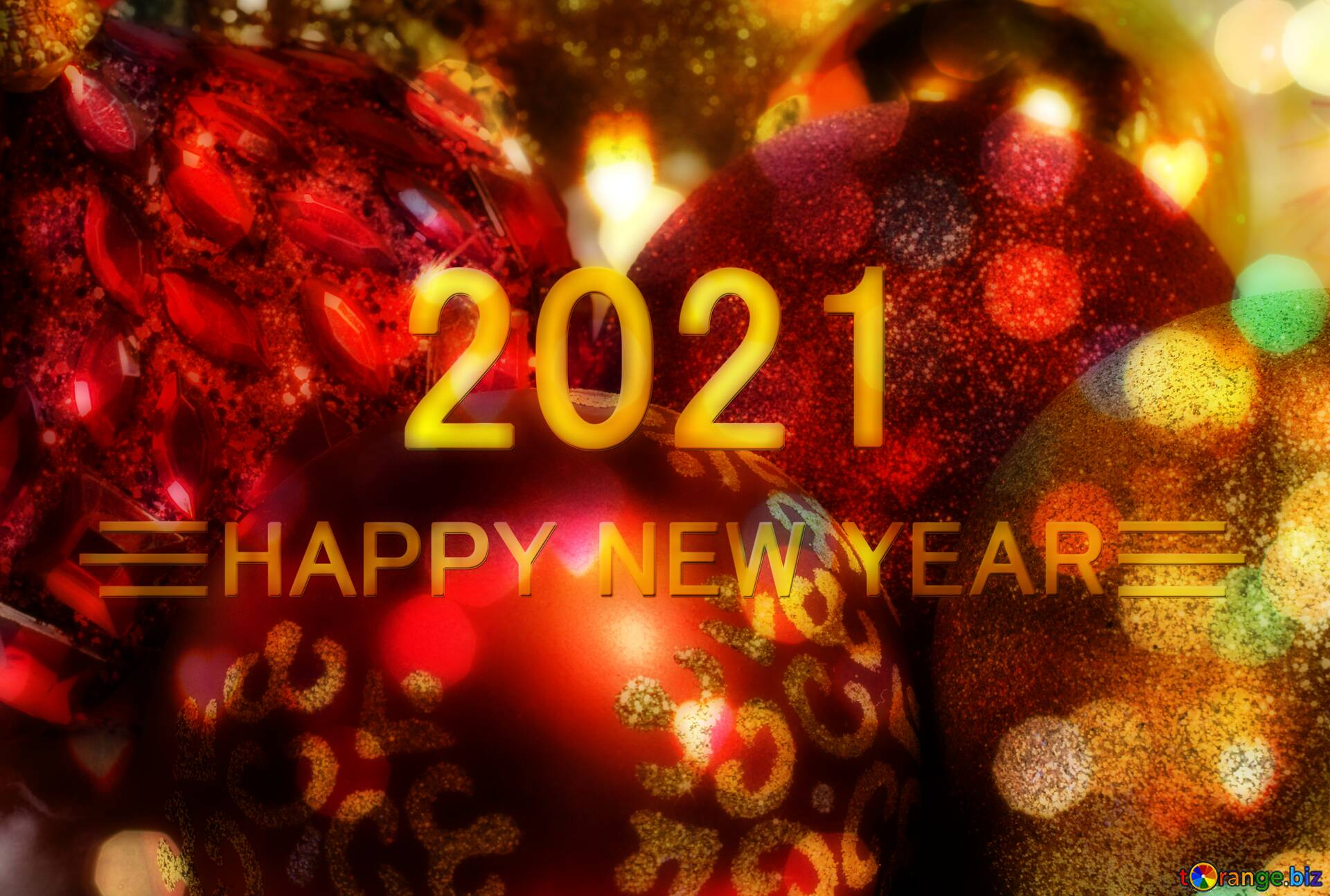 download free picture christmas wishes happy new year 2021 on cc by license free image stock torange biz fx 212383 download free picture christmas wishes happy new year 2021 on cc by license free image stock torange biz fx 212383