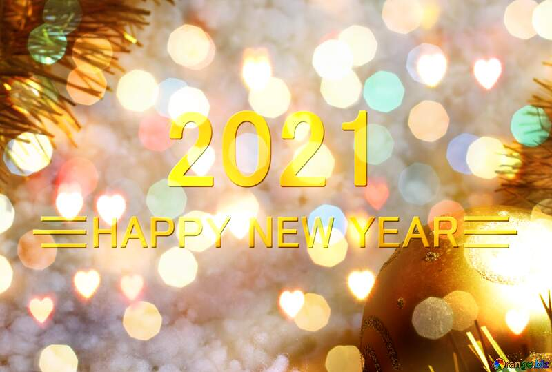 Download free picture Background Welcome Happy New Year ...