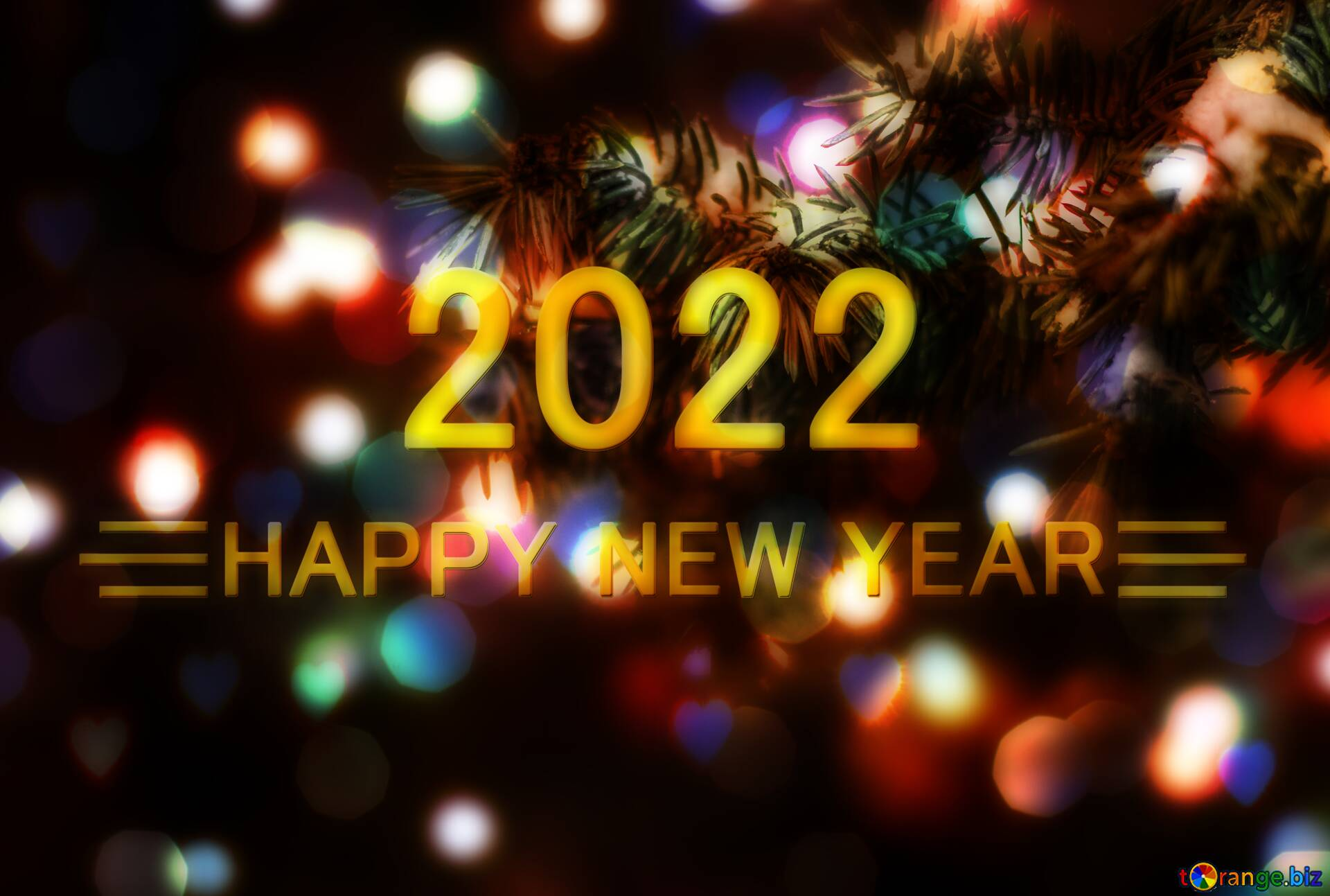 Download Free Picture Christmas Desktop Happy New Year 2021 On Cc By License Free Image Stock Torange Biz Fx 213526