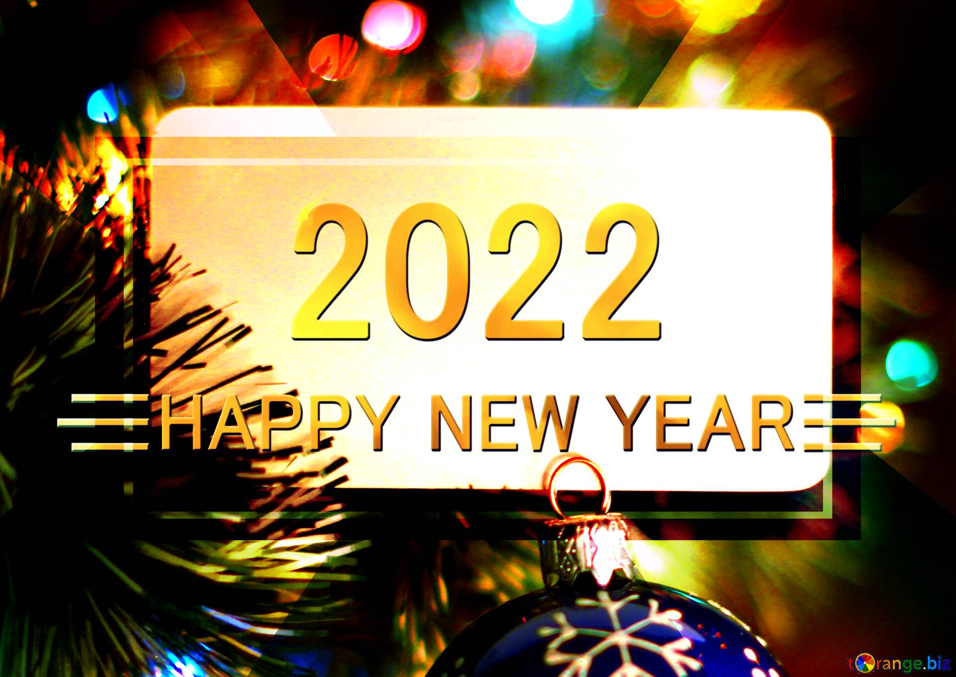 Download Free Picture Invitation Party Happy New Year 2021 Design On Cc By License Free Image Stock Torange Biz Fx 213227