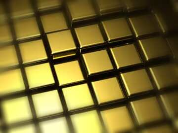 Blur frame. Fragment.