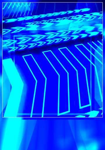 The effect of hard light. Very Vivid Colours. Blur dark frame. Fragment.