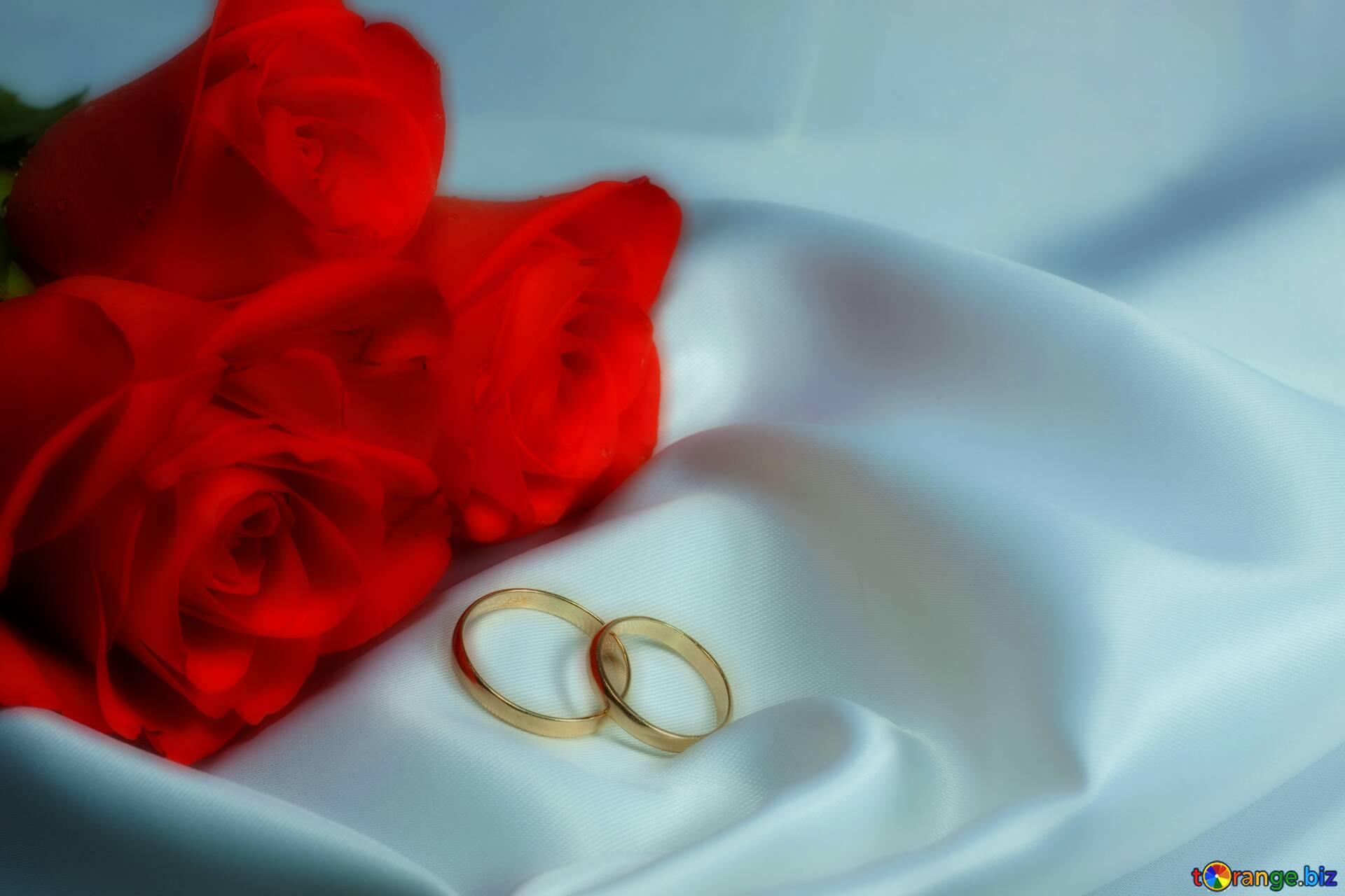 Download Free Picture Wedding Invitation Background On Cc By License Free Image Stock Torange Biz Fx 216125
