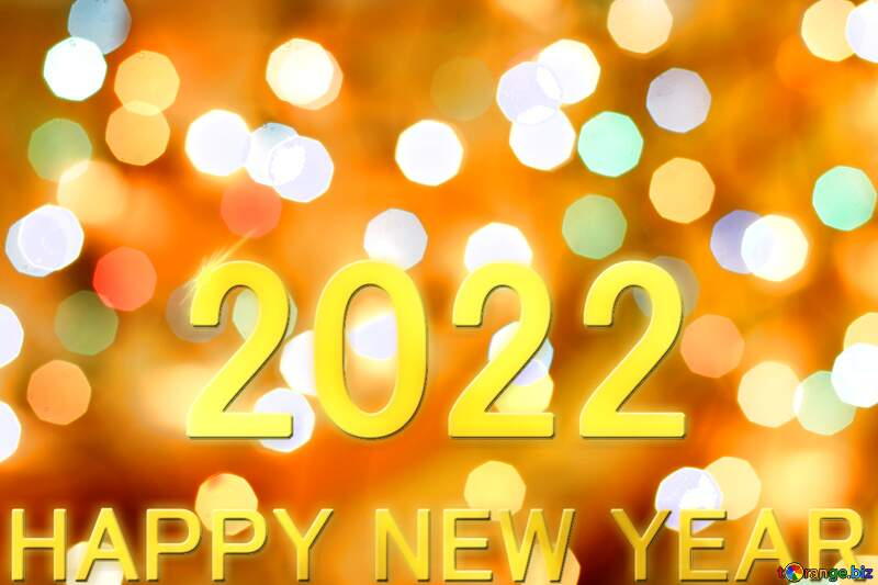 Christmas background happy new year 2021 №24617