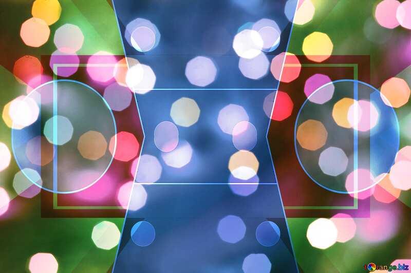 Christmas design business background №24617