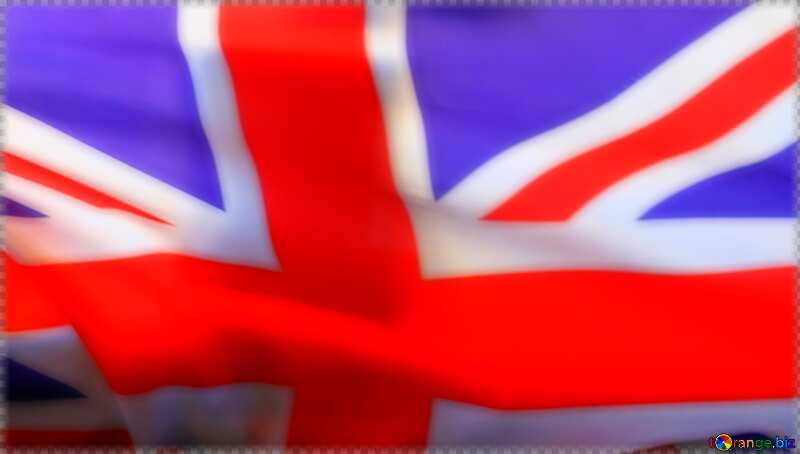 United Kingdom flag №51879