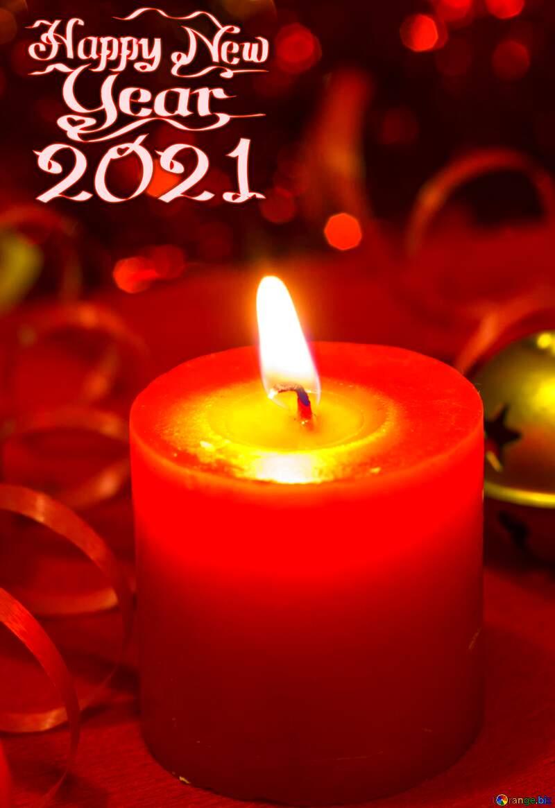 Holidays New Year happy new year 2021 №15036