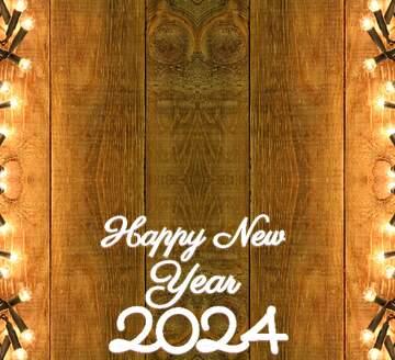 Fragment. Pattern. Happy New Year 2020.